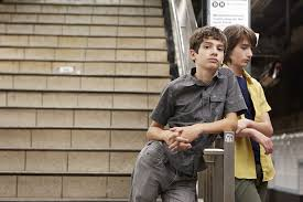 little men review ira sachs u0027 smallest movie might also be his