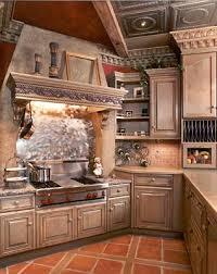 world kitchen ideas world decorating ideas home design layout ideas