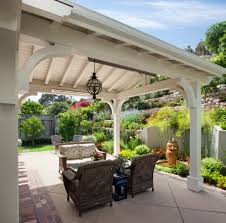 patio roof designs patio traditional with wicker furniture outdoor
