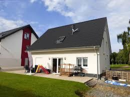Neues Haus Mit Grundst K Kaufen H U0026auml User Häuser Zu Kaufen