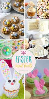 easter sweet delightful easter sweet treats to make tidymom