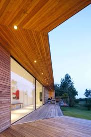 139 best wood images on pinterest architecture building
