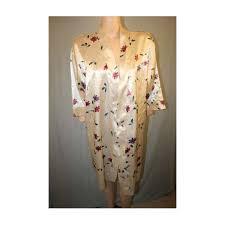 robe de chambre fille kiabi peignoir de nuit soy fille kiabi 850 dans robe de chambre