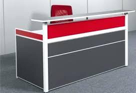 Office Counter Desk Office Counter Desk Pics Photos Reception Counter Desk Furniture