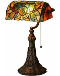 stained glass l bases huge deal on bieye l10308 10 inches dragonfly tiffany style stained