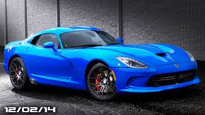 dodge viper for sale dallas dodge viper ta 2 0 2016 bmw 7 series one pagani zonda fast