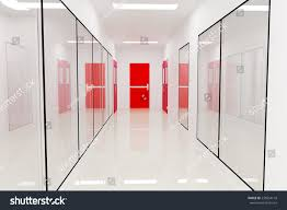corridors emergency exit clean room pharmaceutical stock
