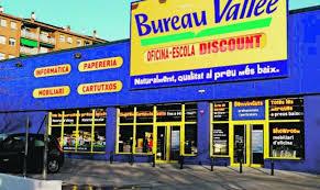 bureau vallee dijon vallee bureau idées design bureau vallée papeterie dijon 21000
