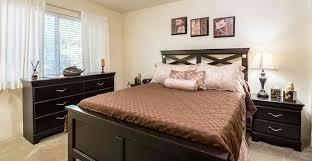 senior living retirement community in wilmington nc lake 5167 lake shore commons wilmington nc model bedroom