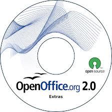 openoffice org cd art previous versions
