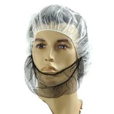 beard nets hair beard nets amerisan llc