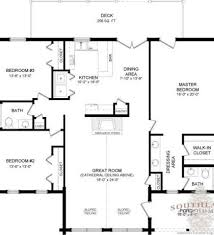 Home House Plans New Zealand Ltd by Kitset Houses House Plans New Zealand Ltd House Floor Plans 40x50