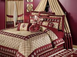 California King Size Comforter Sets Bedding Set King Size Bedding Sale Zing Comforter Sets