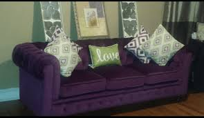 Chesterfield Sofa Usa Velvet Chesterfield Sofa Prices On Usa Velvet Chesterfield Sofa
