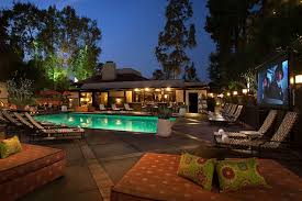 the best budget hotels in los angeles for an affordable stay