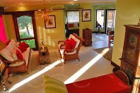 home interior design philippines images philippine interior design 7 inspiring home makeovers rl
