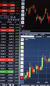 January Hold Cryptocurrency Picks Francis I Became Rich This Method And Now I 10 000 Monthly