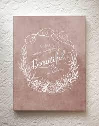 71 best chalk it up images on pinterest bible art shabby chic