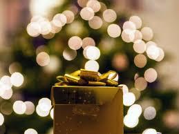 10 beautiful christmas memorial ornaments u0026 gifts funeral zone