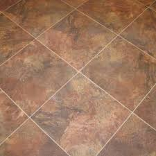 Kitchen Floor Tiles Designs by Terrific Kitchen Floor Tile White Pictures Design Inspiration