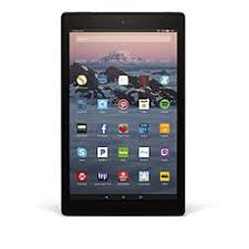 black friday tablet 2017 tablets tablet bundles u0026 tablets for sale hsn