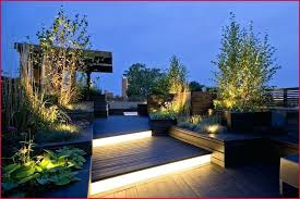 Kichler Led Landscape Lighting Cool Kichler Outdoor Lighting Led Landscape Light Design Terrific