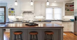 Kitchen Pendant Lights Uk by Lighting Stunning Rustic Light Pendants 31 About Remodel