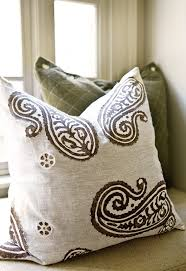 Callisto Home Pillows by 78 Best Decorative Toss Pillows Images On Pinterest Cushions