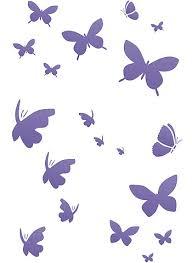 butterflies stencil 1 henny donovan motif