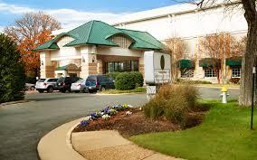 Home Expo Design Center Virginia Fredericksburg Hospitality House Hotel U0026 Conference Center