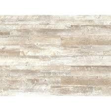 White Washed Laminate Flooring Whitewashedwhite Washed Walnut Laminate Flooring White Oak