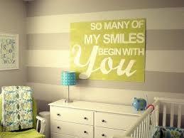 chambre bébé vert et gris chambre enfant chambre bébé mixte gris beige vert chambre de