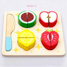 Childrens Toy Wooden Kitchen Compare Prices On Portable Toy Kitchen Online Shopping Buy Low