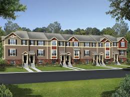 new homes in blaine mn homes for sale new home source