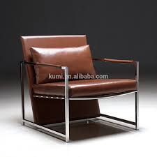 Computer Lounge Chair Lounge Chair Lounge Chair Suppliers And Manufacturers At Alibaba Com