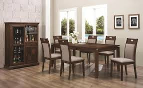 dining room exceptional dining room chairs diy dazzle dining