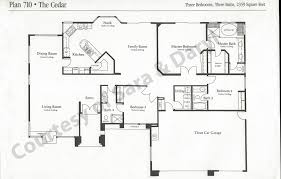 Stable Floor Plans History Of The Palisades Home Sales
