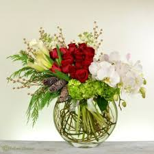 flower delivery near me flower delivery near me by marin county 1 local florist