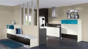 cuisine bordeaux mat cuisine modèle glacée en stratifié mat de couleur ou décor bois