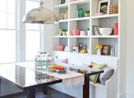 dining room buffet ideas createfullcircle com