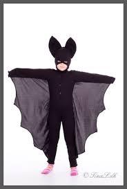 Bat Costume Halloween 44 Halloween Costumes Images Bat Costume