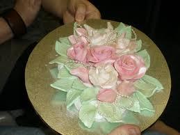 flower decorated cakes u2014 jen u0026 joes design decorated cakes ideas