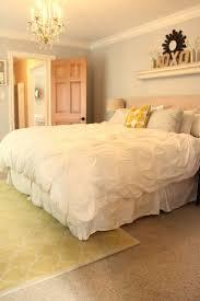 Rugs For Hardwood Floors by Rug Placement On Hardwood Floors Target Kids Rugs Bedroom