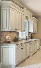 images of white glazed kitchen cabinets best 25 white glazed cabinets ideas on glazed