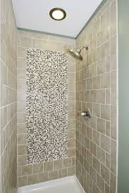 shower remodel ideas for small bathrooms cool bathroom shower ideas for small bathrooms b33d on rustic small