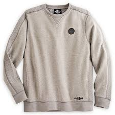 sweater for adults twenty eight pullover