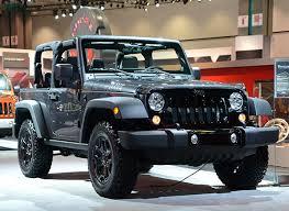 2014 jeep wrangler willys for sale 2014 jeep wrangler willys wheeler edition la auto