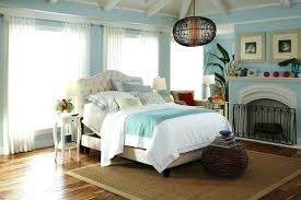 theme bedroom decor theme bedroom furniture serviette club