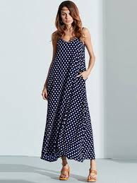 cheap maxi dresses plus size maxi dresses for women cheap trendy plus size maxi