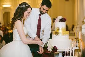 Wedding Consultants Bridal Bliss